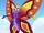 Butterfly King