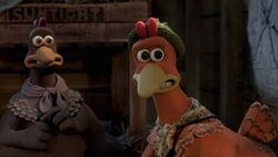 Chicken-run-disneyscreencaps.com-1654.jpg