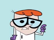 Dexter look 5