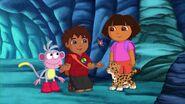 Dora.the.Explorer.S07E18.The.Butterfly.Ball.WEBRip.x264.AAC.mp4 000934667