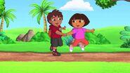 Dora.the.Explorer.S07E19.Dora.and.Diegos.Amazing.Animal.Circus.Adventure.720p.WEB-DL.x264.AAC.mp4 000359734