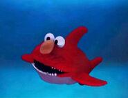 Elmo-as-a-Shark-Elmo-s-World-elmo-41156458-300-230