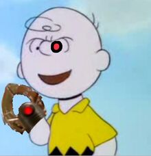Evil Dr Charlie Brown Claw (Character).jpeg