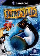 Gc surfs up p 3d0c25
