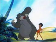Jungle-cubs-volume01-baloo-and-mowgli03