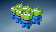 Little green men.png