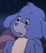 Loyal-heart-dog-the-care-bears-movie-8.82