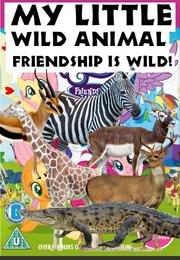 MLWA Poster.png
