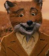 Mr-fox-fantastic-mr-fox-15.2