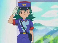 Officer Jenny.jpg