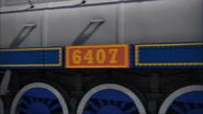 TheGreatRace596