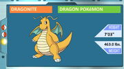 Topic of Dragonite from John's Pokémon Lecture.jpg