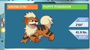 Topic of Growlithe from John's Pokémon Lecture.jpg