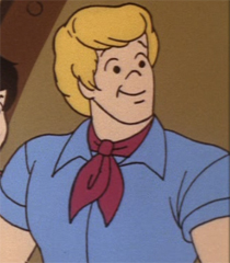 Alan M. Mayberry