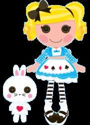 Alice in Lalaloopsyland.png