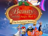 Beauty and the Angry Bird 2: The Enchanted Christmas (1997)