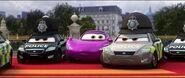 Cars2-disneyscreencaps.com-10685