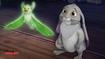 Ghostly-Gala-20