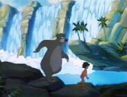 Jungle-cubs-volume01-baloo-and-mowgli07