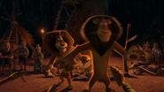 Madagascar2-disneyscreencaps.com-8387