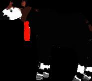Mayor Okapi
