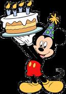 Mickey-birthday3
