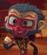 Munki-gu (Character)