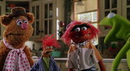 Muppets-from-space-disneyscreencaps.com-3846