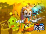 Sonicheroes009 1024x768