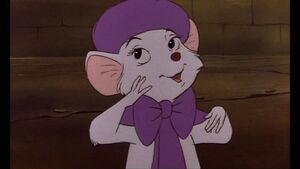 The-Rescuers-the-rescuers-5010045-1024-576.jpg