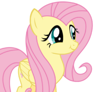 Vector shyabetes by sketchmcreations daihgxf-fullview