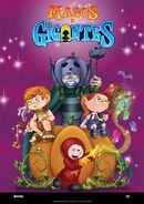 Wizards & Giants (2003)