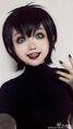 8ca209120698ea68702b02c3422b3b43--hotel-transilvânia-cosplay-anime