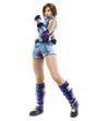 Asuka in Tekken 6