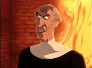 ClaudeFrollo.png