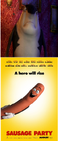 Don Lino Hates Sausage Party