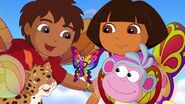 Dora.the.Explorer.S07E18.The.Butterfly.Ball.WEBRip.x264.AAC.mp4 001255821