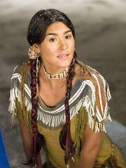 Sacagawea.jpeg