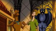 Scooby-doo-music-vampire-disneyscreencaps.com-2113