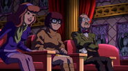 Scooby-doo-music-vampire-disneyscreencaps.com-2190