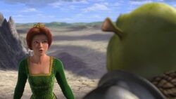 Shrek-disneyscreencaps.com-4917.jpg