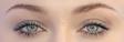 Sophie Turner's Eyes