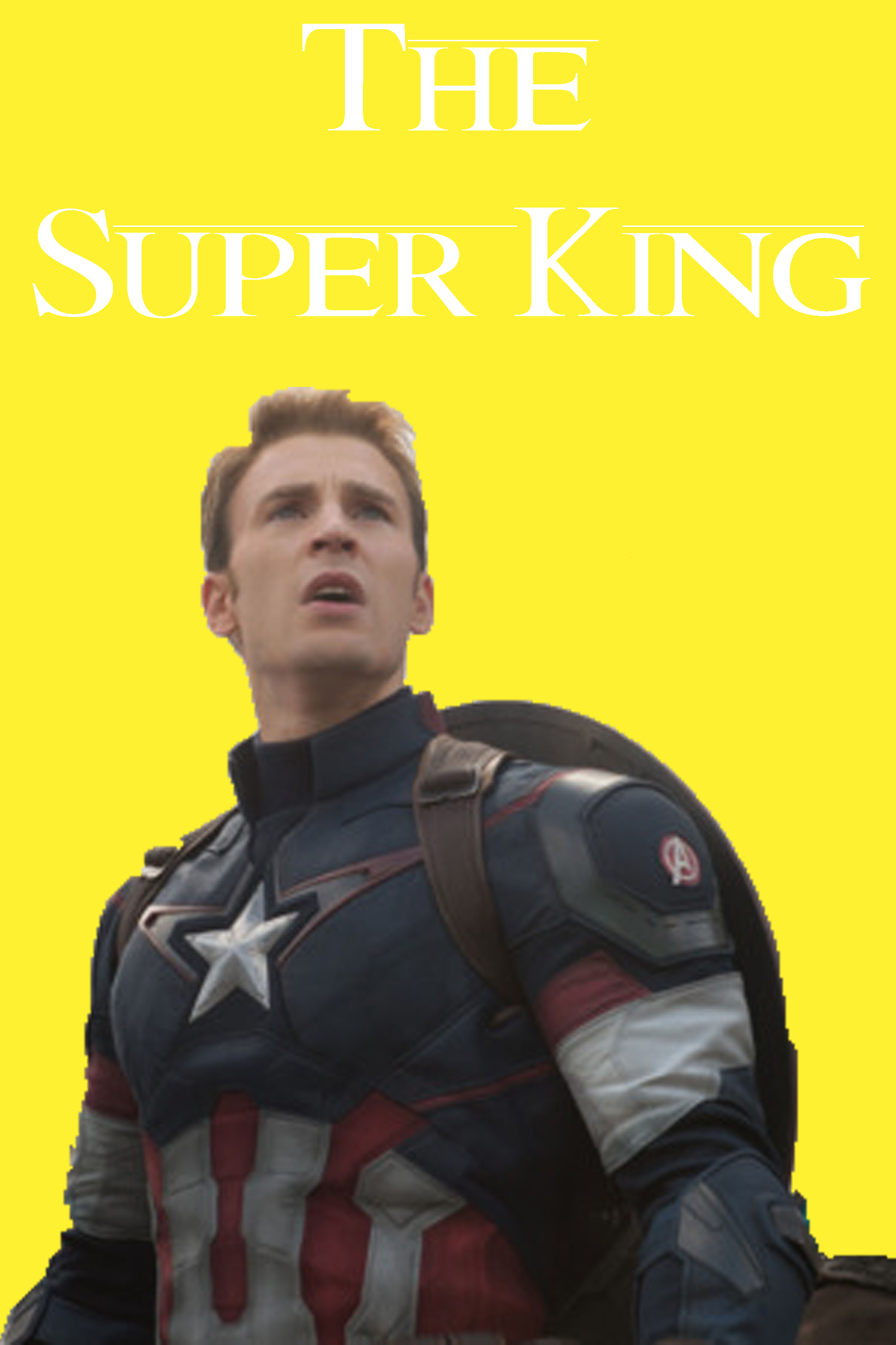 The Super King