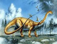 Ultrasaurus-encyclopedia-3dda