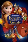 Beauty and the Grizzly (1991) Poster