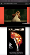 Boog Scares of Halloween (1978)