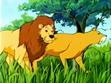 CPatP Lions