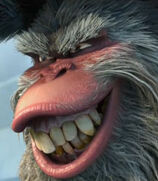 Captain-gutt-ice-age-3.93