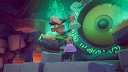 Crash-bandicoot-4-3