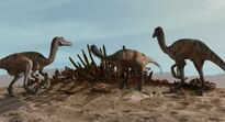 Dinosaur-disneyscreencaps com-4117